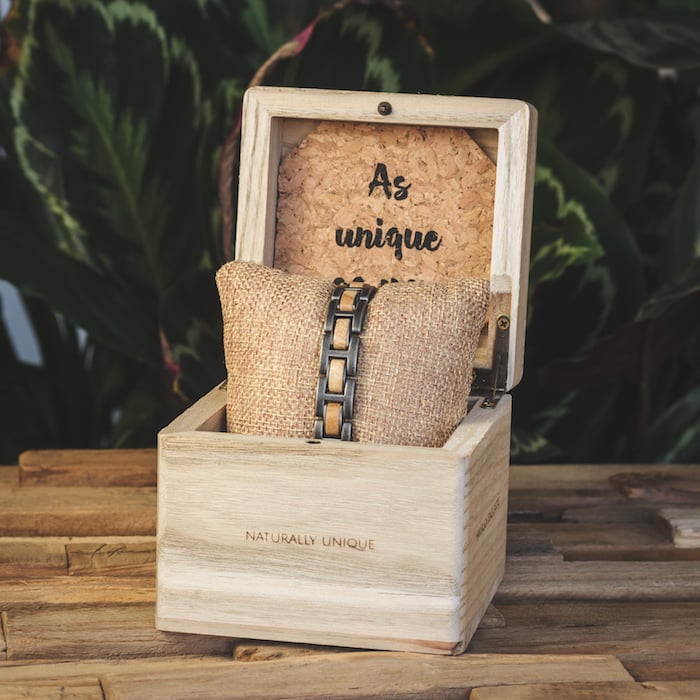 Special Selection Armbänder EN 7