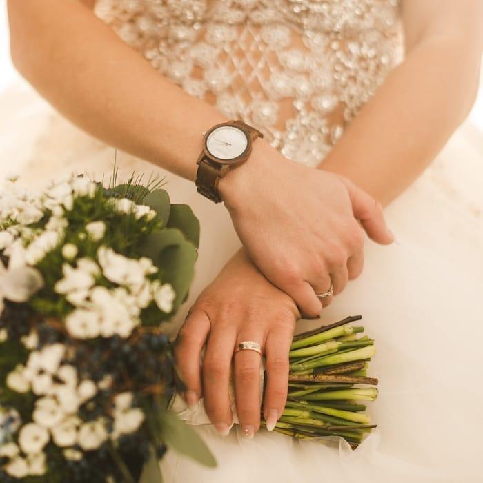 Geschenkideen Hochzeit IT 7