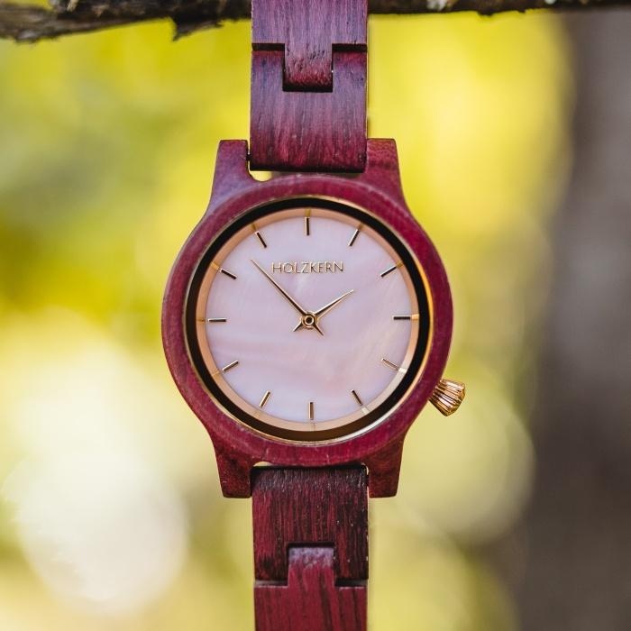 My Watch My Holzkern 8