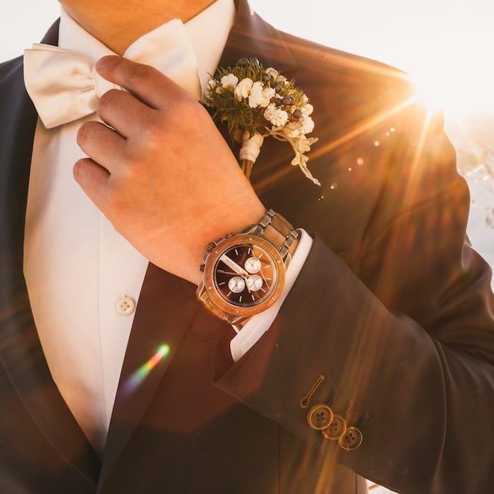 Geschenkideen Hochzeit IT 9