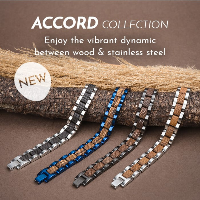 The Accord Collection