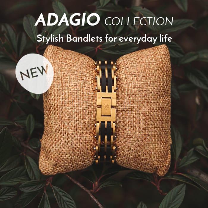Adagio Collection