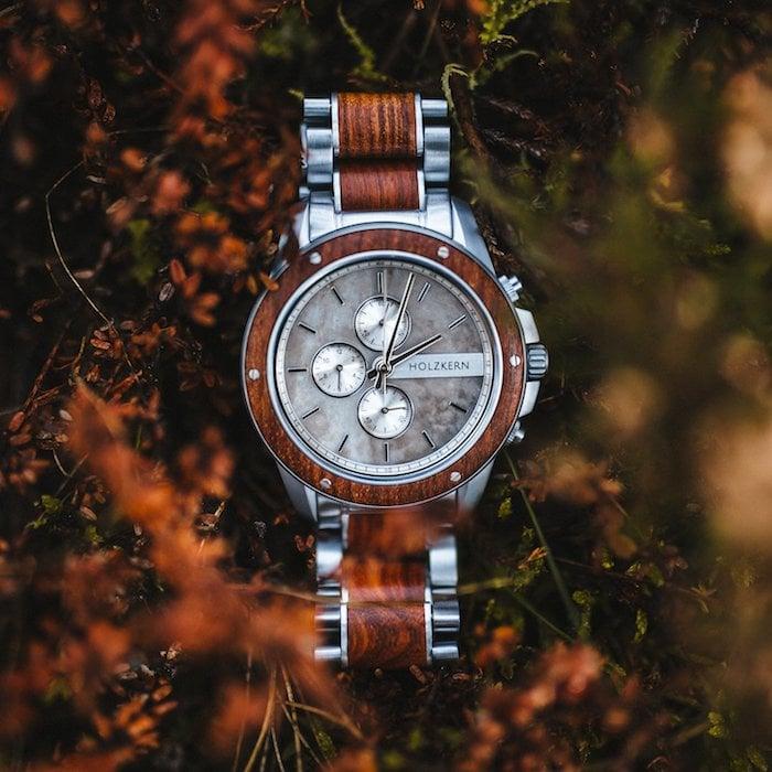 Bestseller Allgemein Uhren Slider ES 10