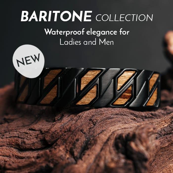 Baritone Collection
