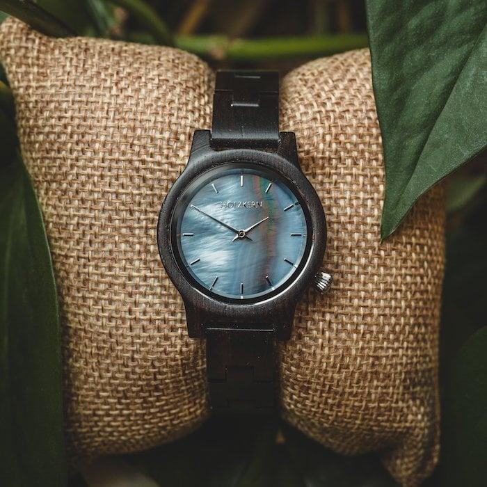 Bestseller Allgemein Uhren Slider ES 9