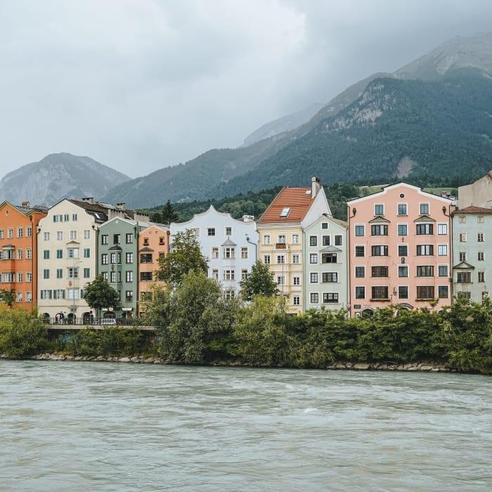 Holzkern Store Innsbruck Slider 8