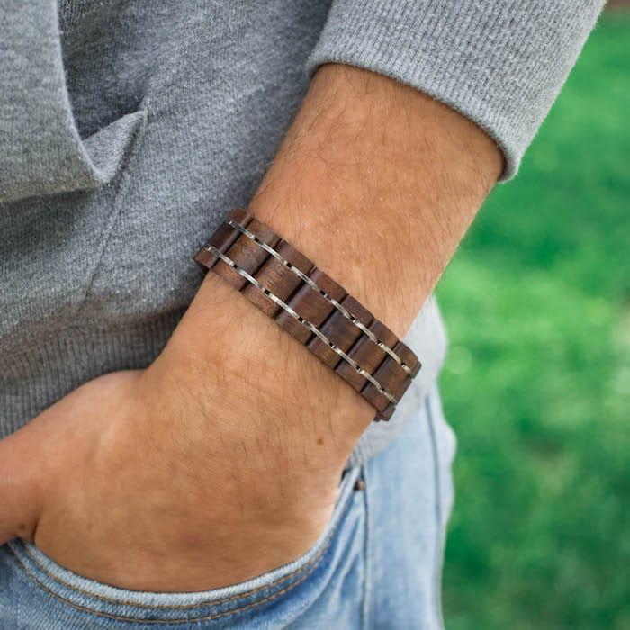 Breite Armbänder Slider DE 2