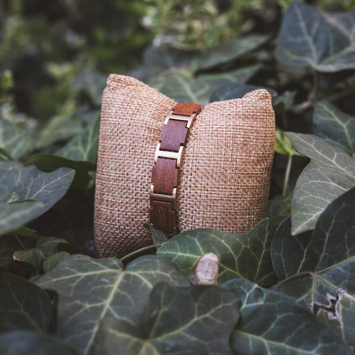 Breite Armbänder Slider DE 5