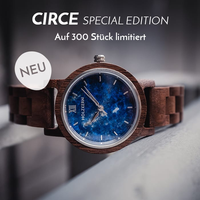 Die Circe Special Edition