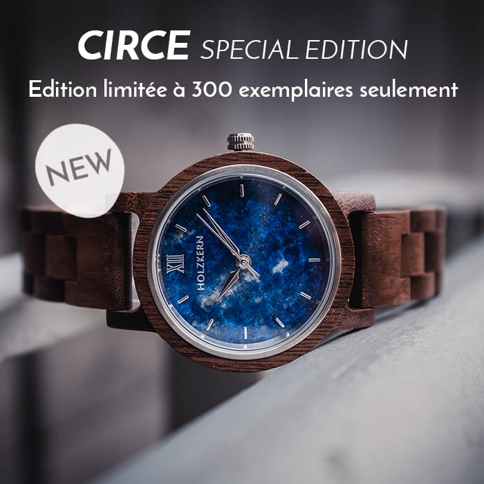 The Circe Special Edition