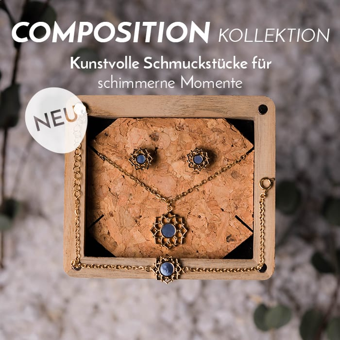 Composition Kollektion