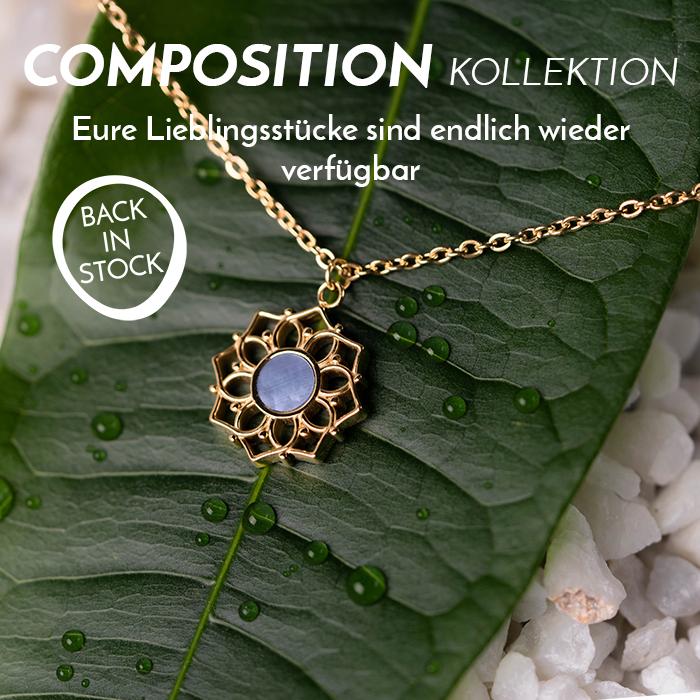 Composition Kollektion