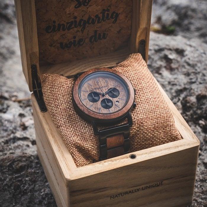 Bestseller Herren Uhren Slider DE 7