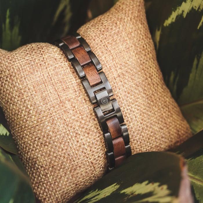 Special Selection Armbänder EN 4