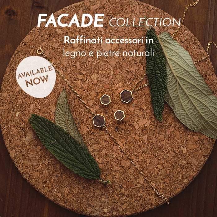 The Facade Collection