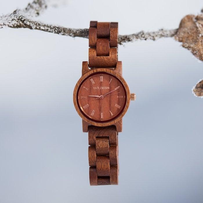 Bestseller Allgemein Uhren Slider IT 13