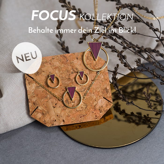 Focus Kollektion