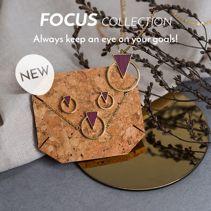 Focus Collection