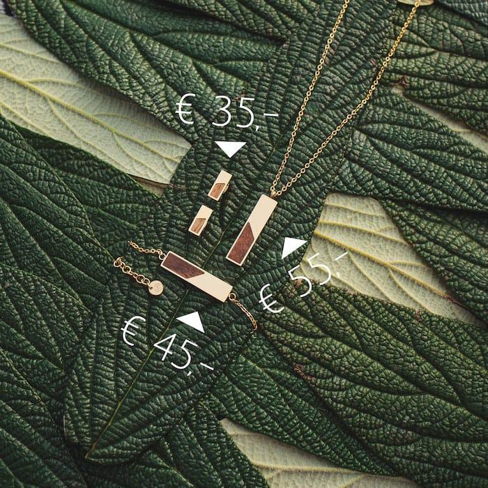 Die Ephemera Collection
