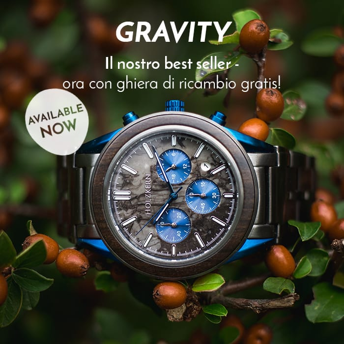 The Night Sky Collection (43mm)