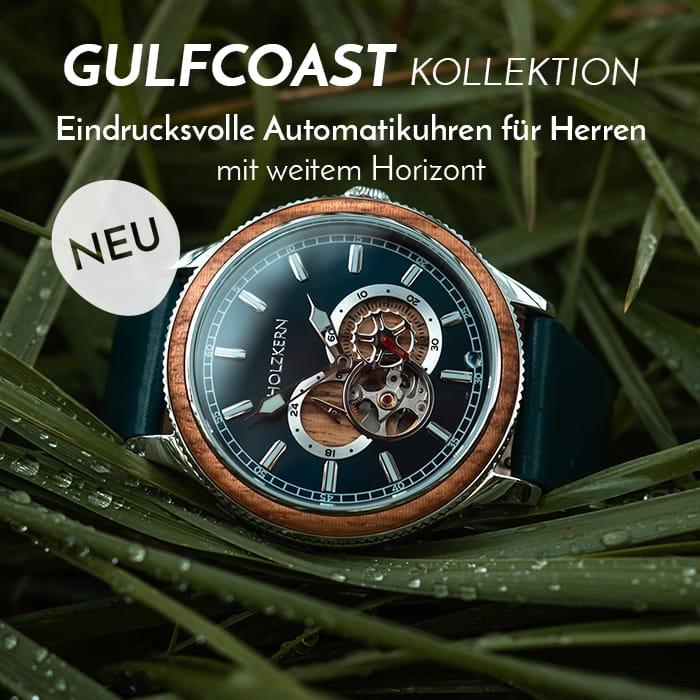 Gulfcoast Kollektion