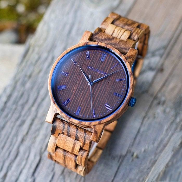 Bestseller Herren Uhren Slider IT 11