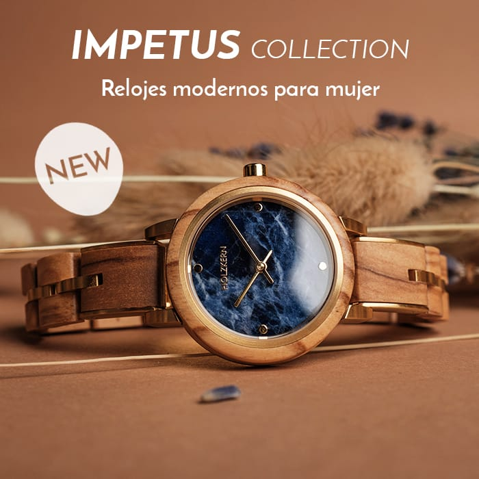 Impetus Collection