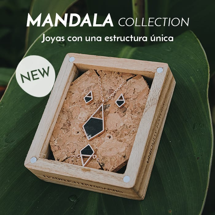 The Mandala Collection