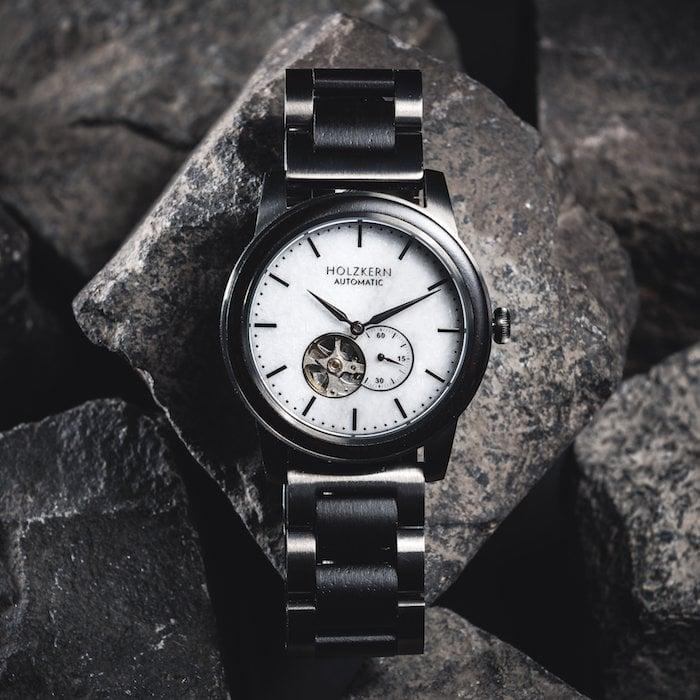 Bestseller Herren Uhren Slider ES 10