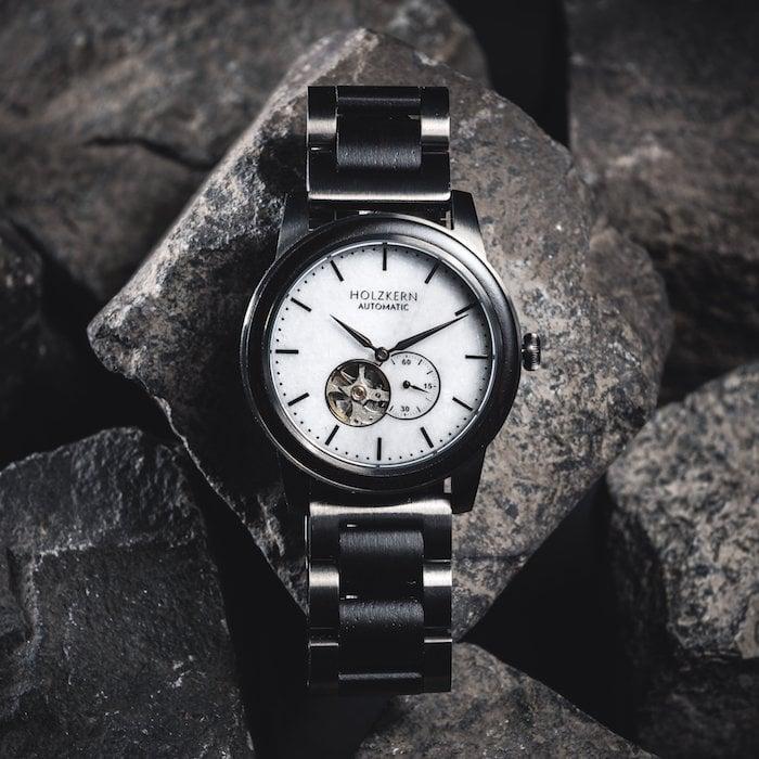 Bestseller Allgemein Uhren Slider ES 4