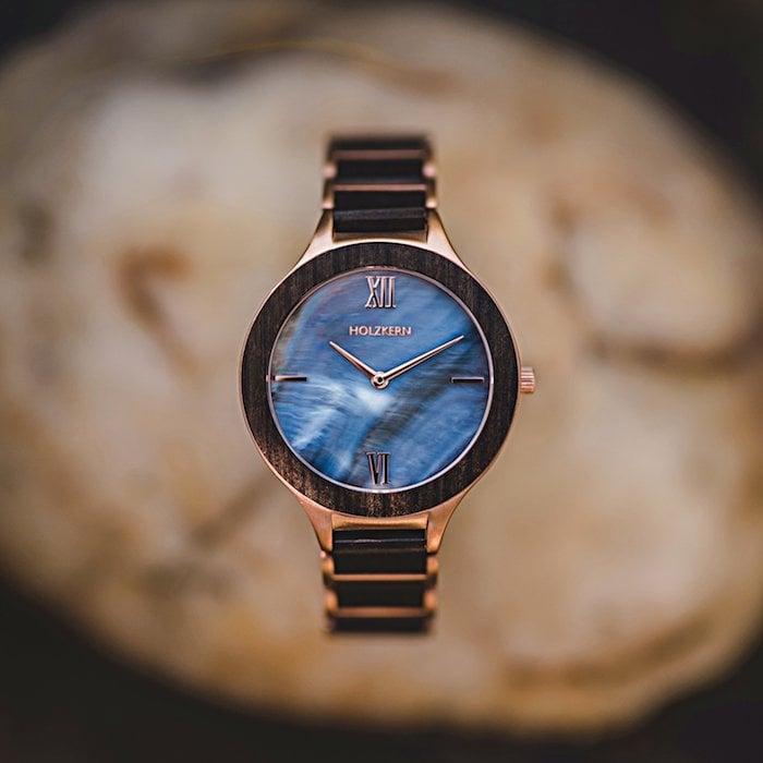 Bestseller Damen Uhren Slider ES 8