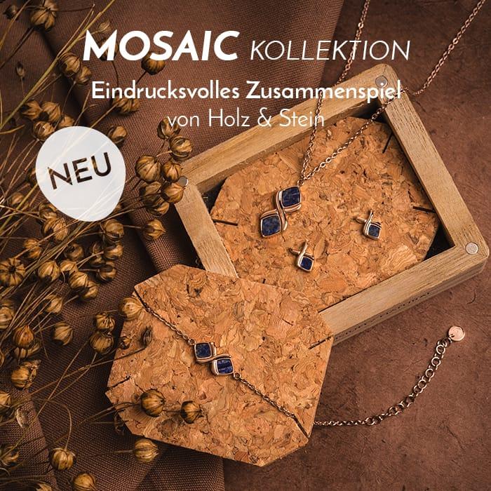 Mosaic Kollektion