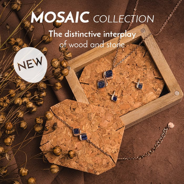 Mosaic Collection