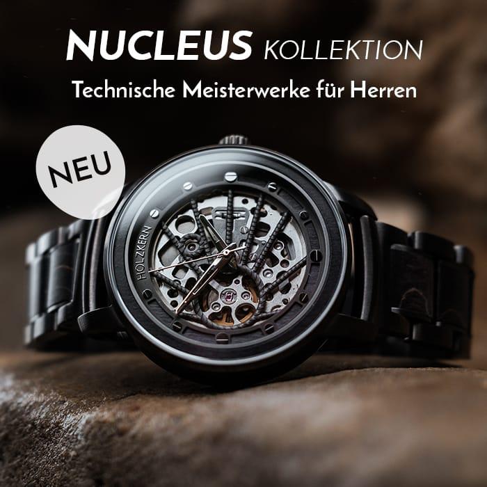 Nucleus Kollektion