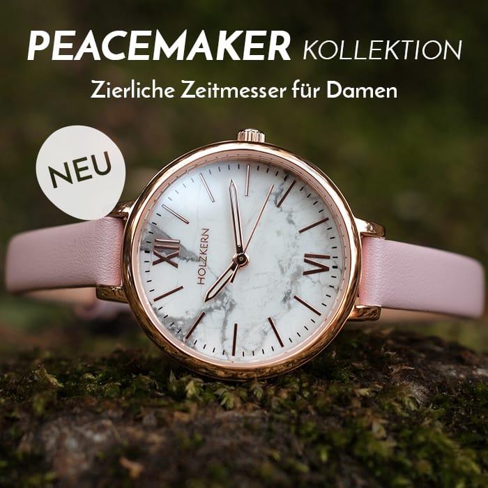 Peacemaker Kollektion