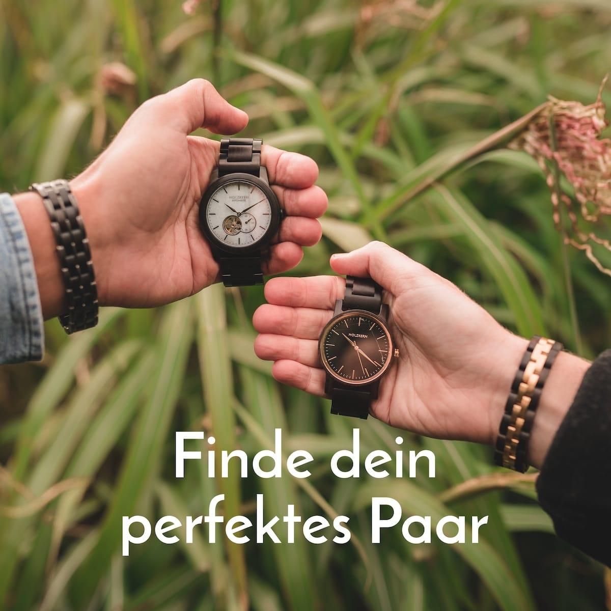 Holzkern Perfect Pairs Slider DE 1