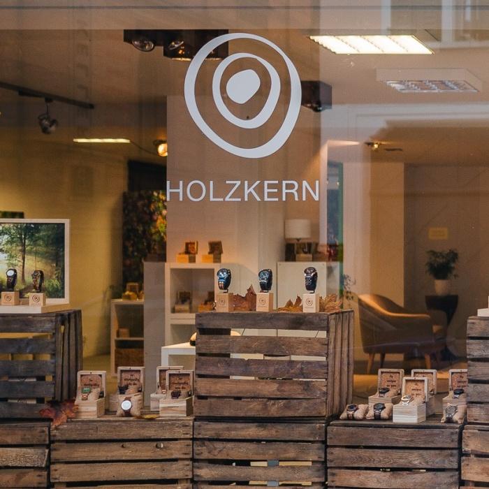 Shop Baden-Württemberg Slider DE 7