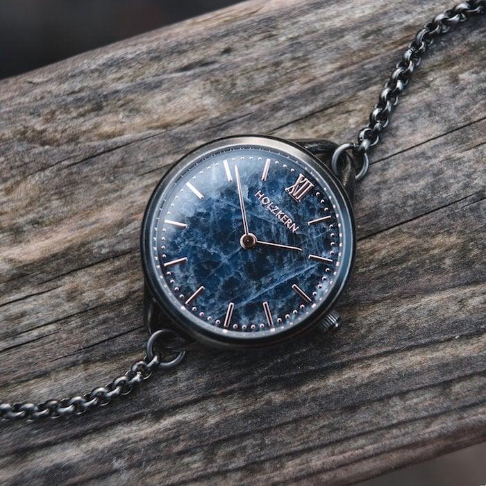 Bestseller Damen Uhren Slider ES 12