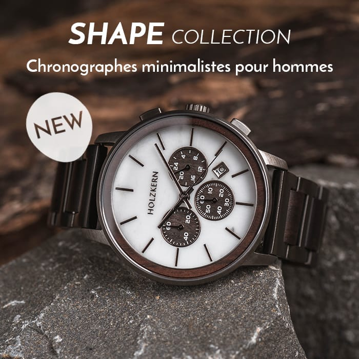 Shape Collection