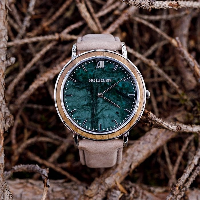 Bestseller Allgemein Uhren Slider ES 7