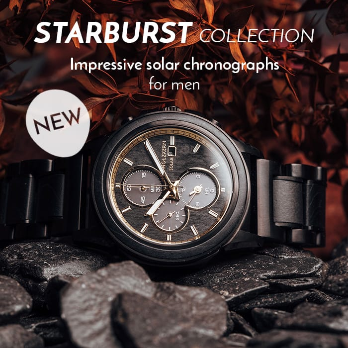 Starburst Collection