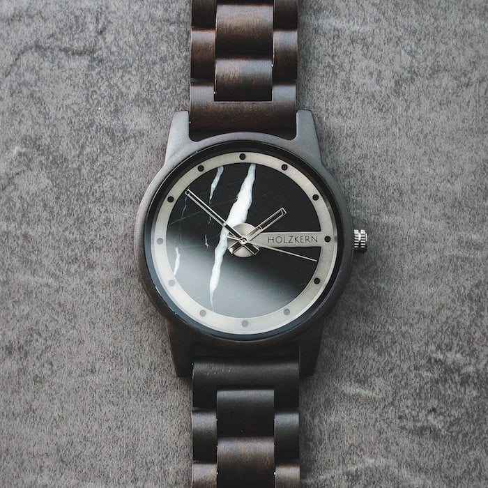 Bestseller Herren Uhren Slider DE 5