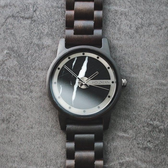 Bestseller Herren Uhren Slider ES 5