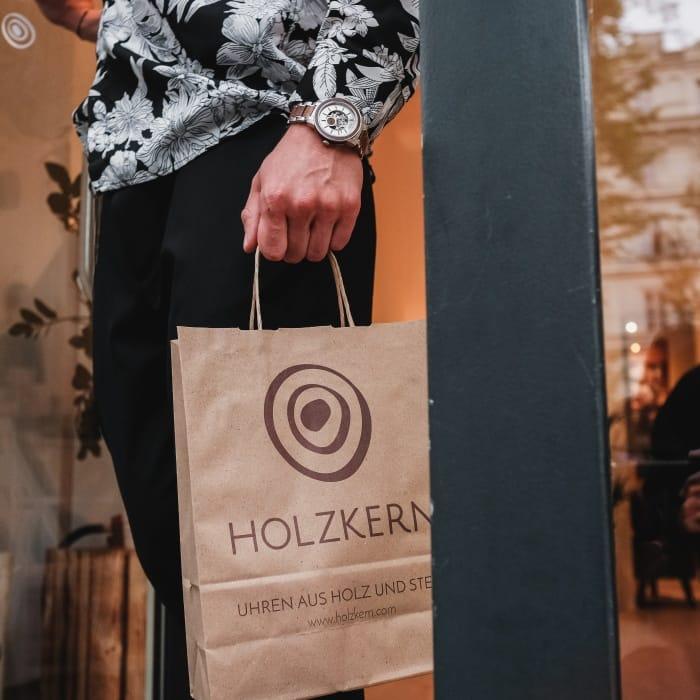 Holzkern Pop Up Store Wien Slider 5