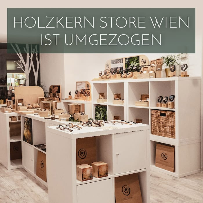 Holzkern Pop Up Store Wien Slider 0