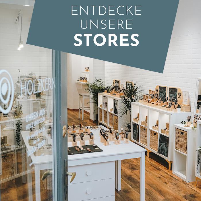 Holzkern Stores