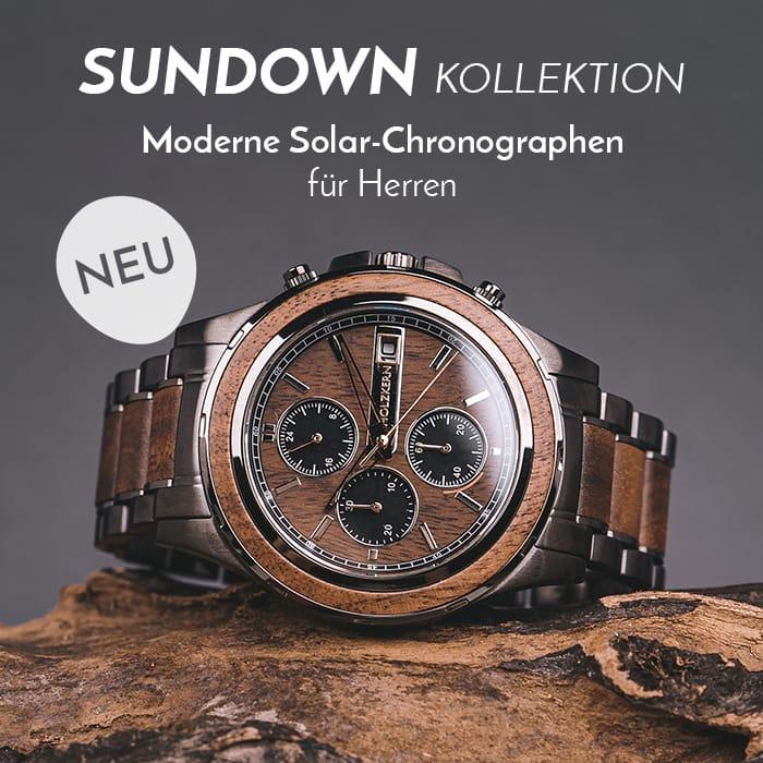 Sundown Kollektion