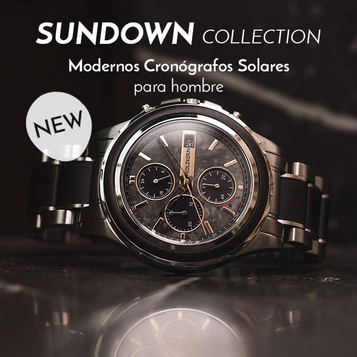 The Sundown Collection
