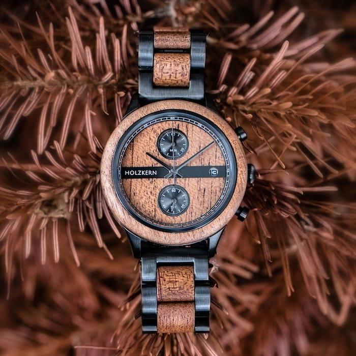 Bestseller Herren Uhren Slider ES 2