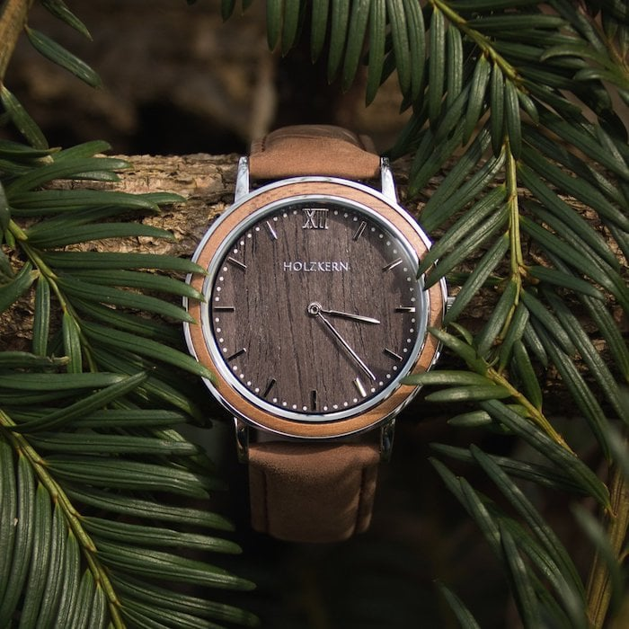 Bestseller Herren Uhren Slider ES 13